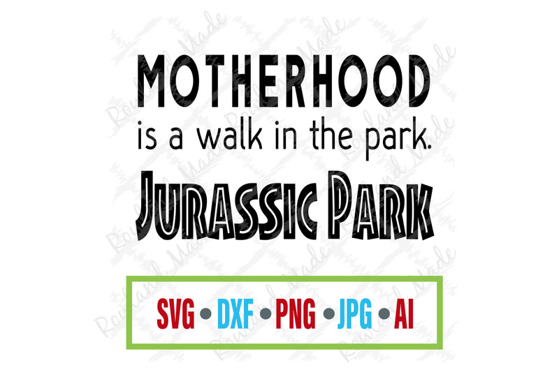 motherhood-is-a-walk-in-the-park-svg-mother-039-s-day-svg
