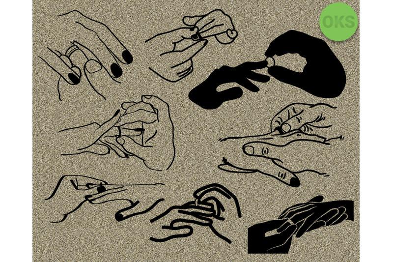 ring-finger-svg-bundle-put-a-ring-on-svg-cut-file