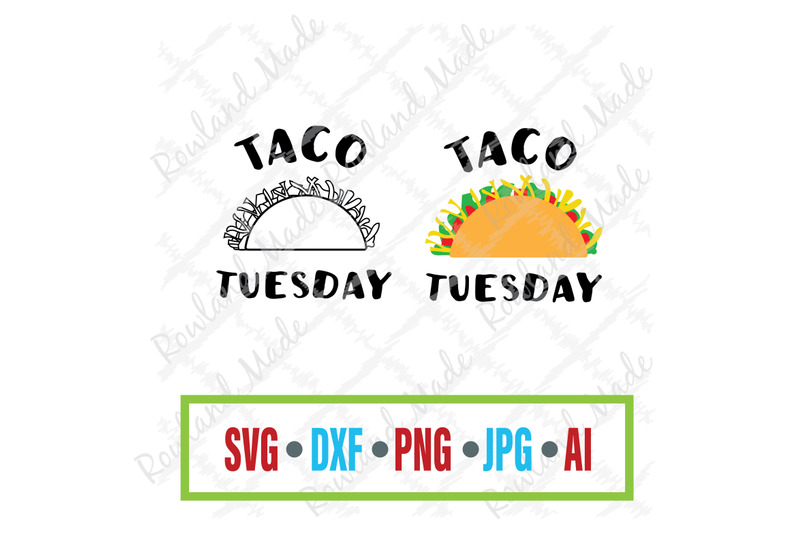 taco-tuesday-svg-taco-svg