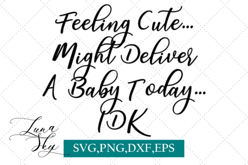 feeling-cute-svg-bundle