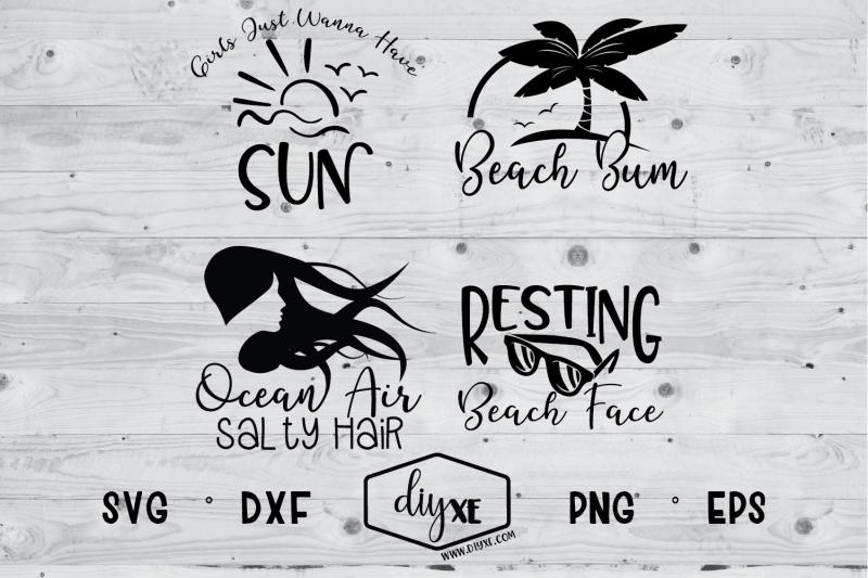 beach-bum-bundle