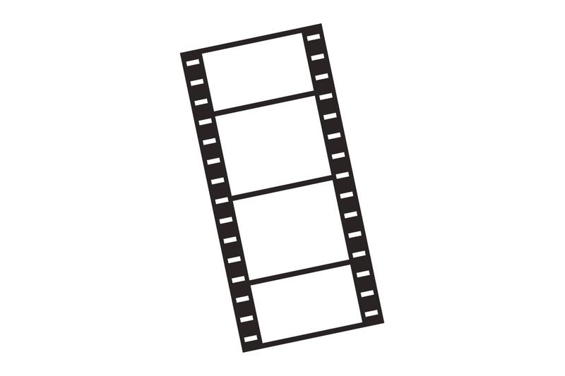 filmstreep-icon