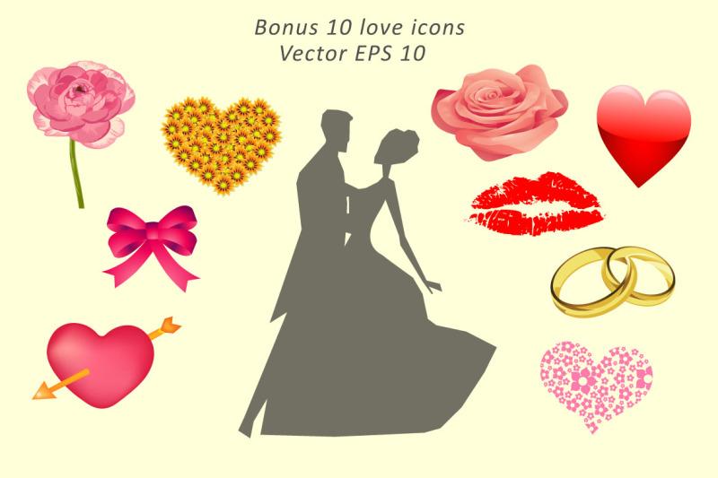 romy-amp-jules-bonus-10-icon