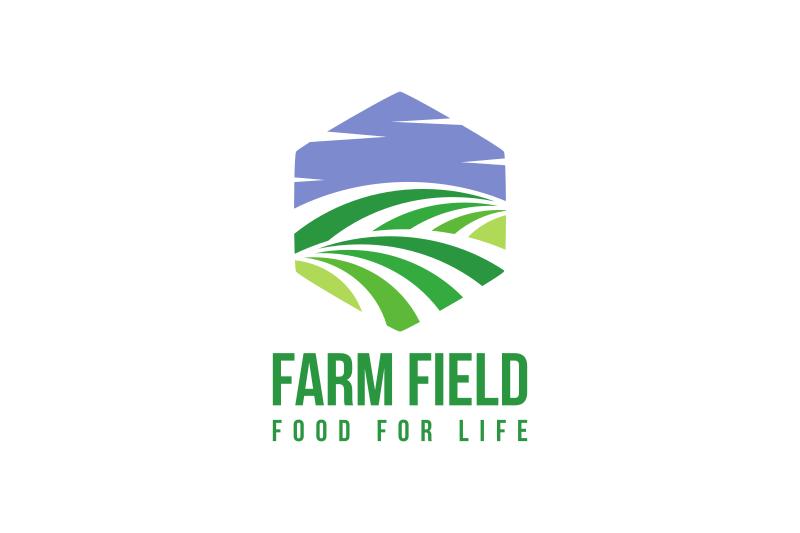 farm-field-logo
