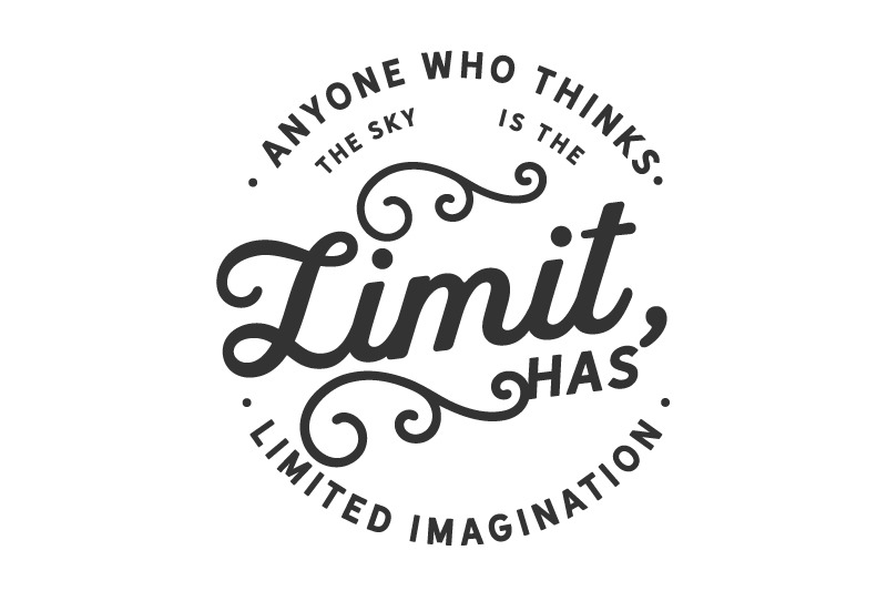 Imagination Quotes By Baraiko Art