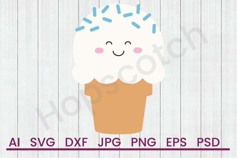 happy-ice-cream-svg-file-dxf-file
