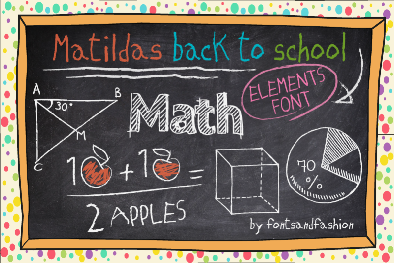 matildas-back-to-school