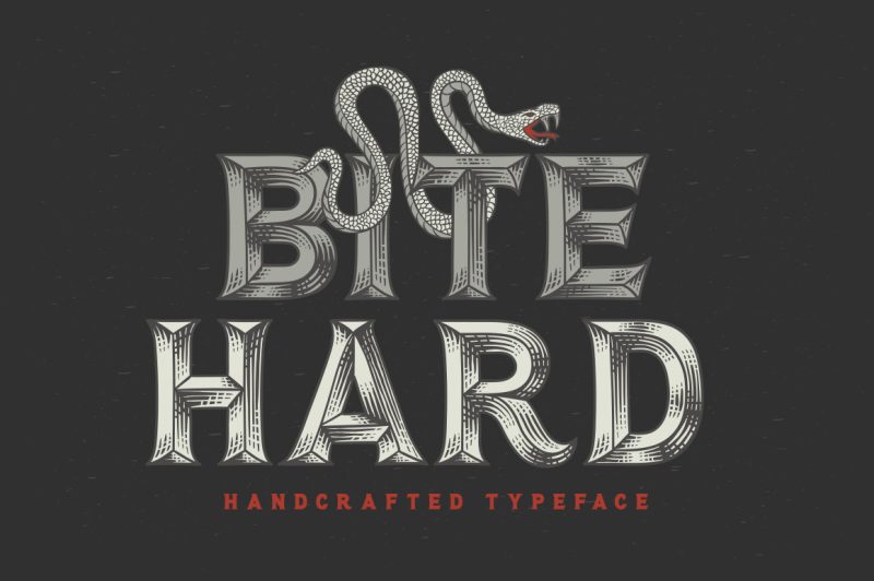 dark-bundle-7-bestseller-fonts