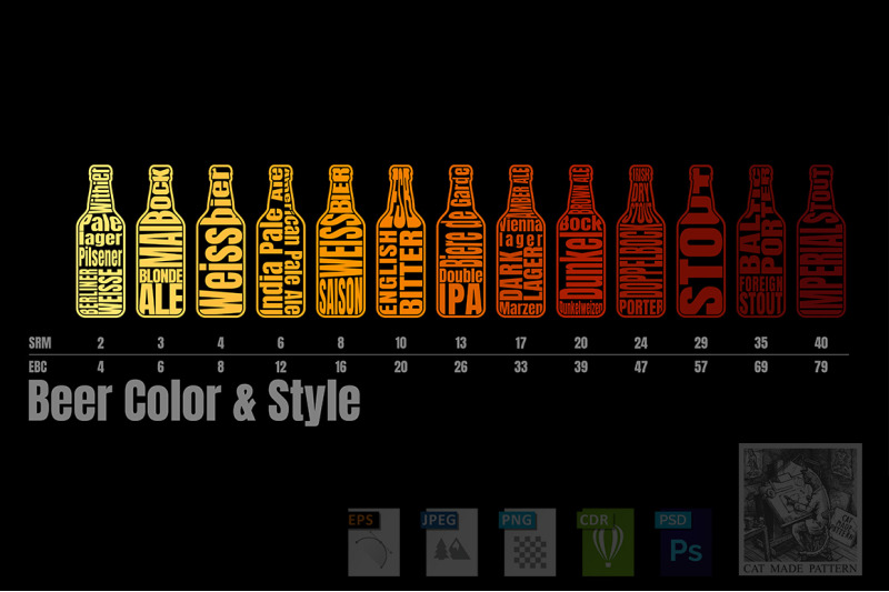 beer-color-chart