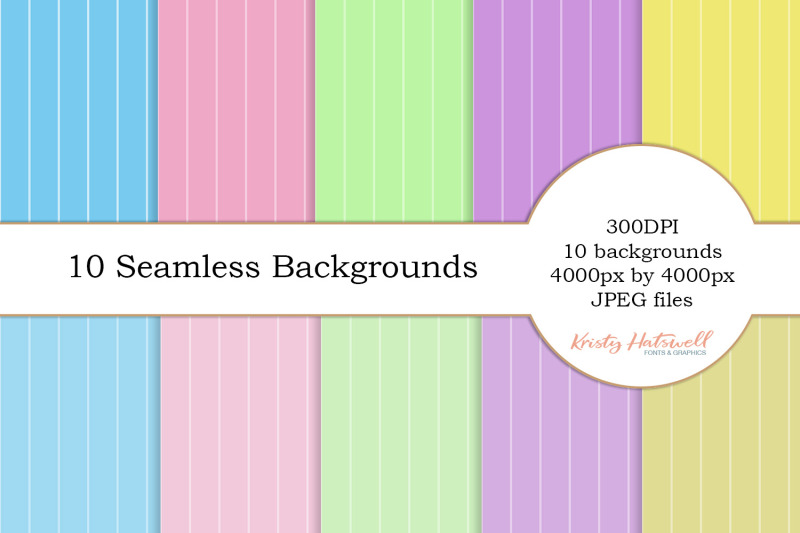 10-seamless-pinstripe-backgrounds