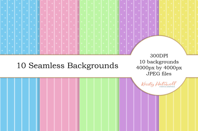 10-seamless-backgrounds