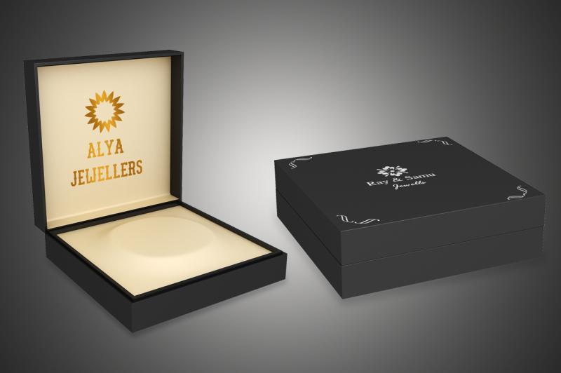 jewelery-box-mockups-bundle