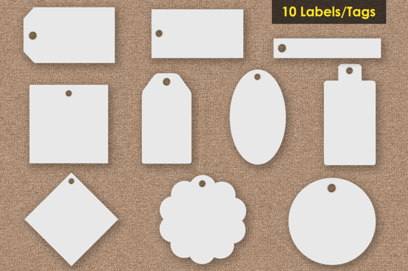tags-labels-mockup-bundle