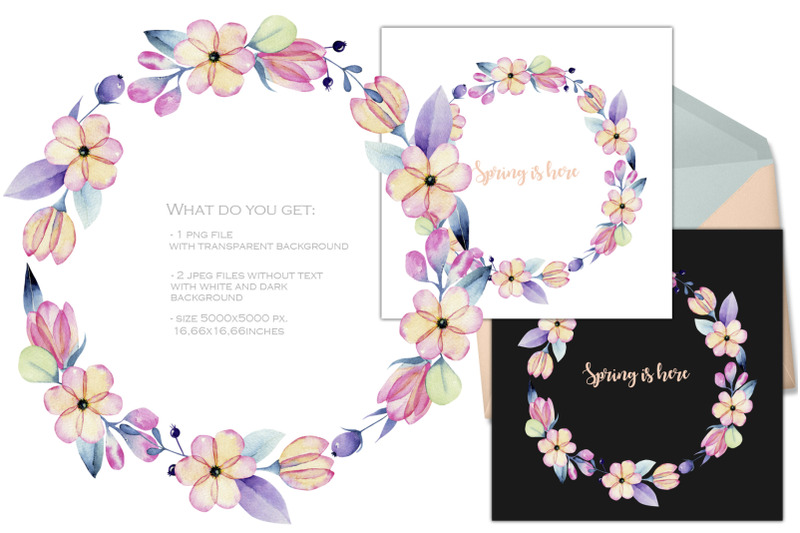 louisiana-flowers-wreath-2