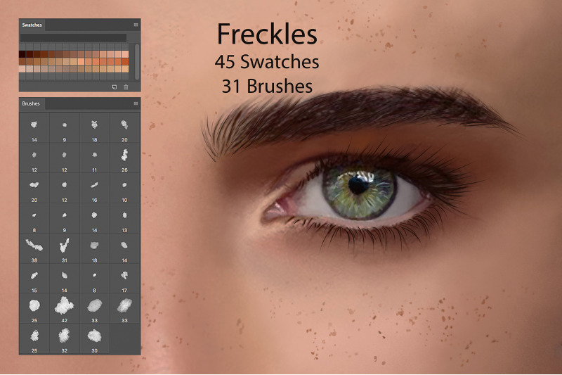 freckles-swatches
