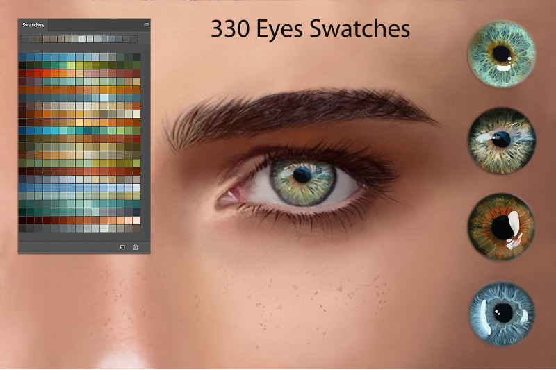 eyes-swatches