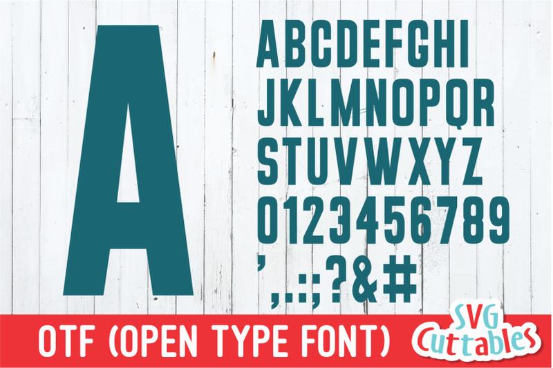 jp-basic-tee-font-athletic-font-sans-serif-font