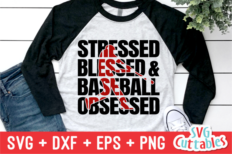 stressed-blessed-and-baseball-obsessed-baseball-mom-svg-cut-file
