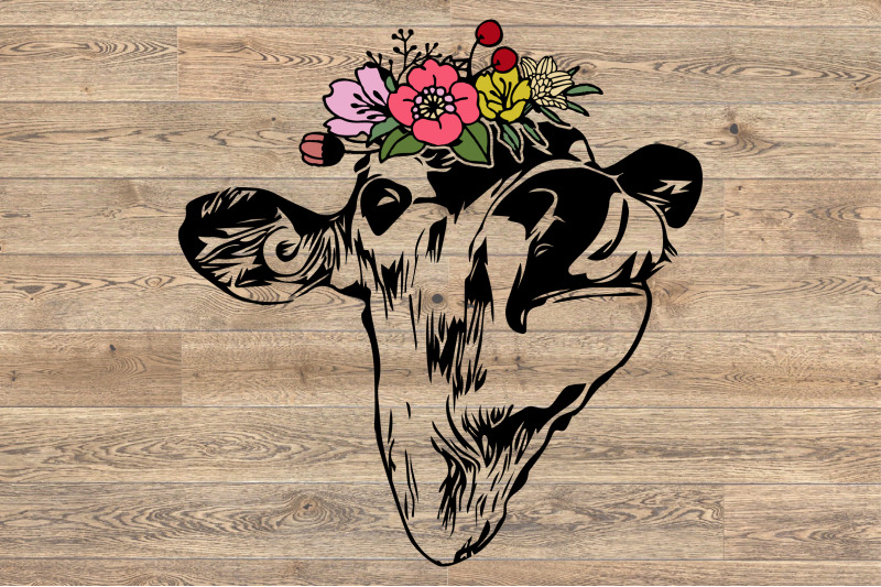heifer-svg-cow-floral-please-bandana-crazy-flower-roses-svg-1395s
