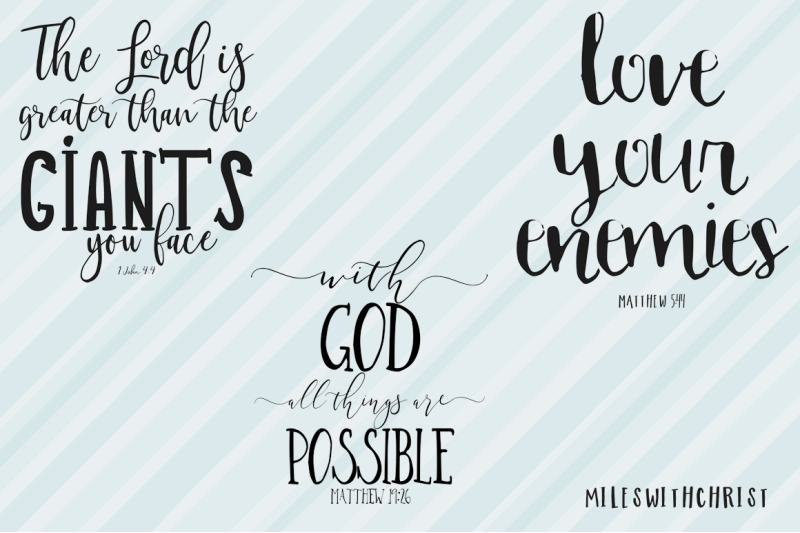 bible-quote-png-pack-15-pngs-christian-png