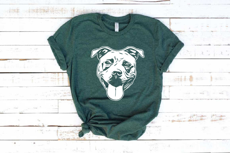 pit-bull-head-american-merica-dog-bulldogs-patriotic-pitbull-1394s