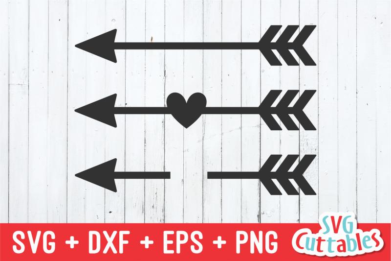 arrows-set-of-3-svg-cut-file