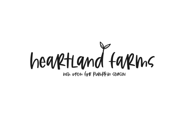 farmland-fresh-a-font-duo-with-doodles