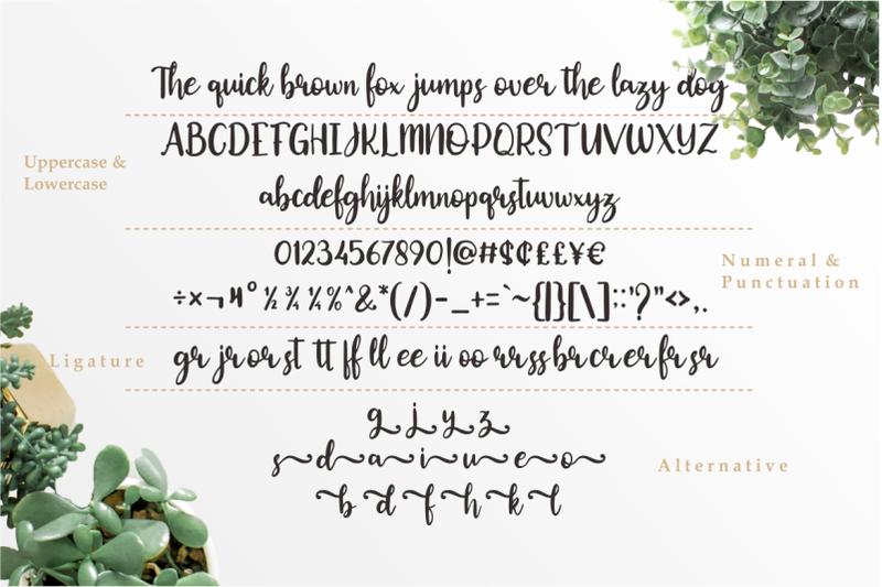 okuland-luxury-script-font