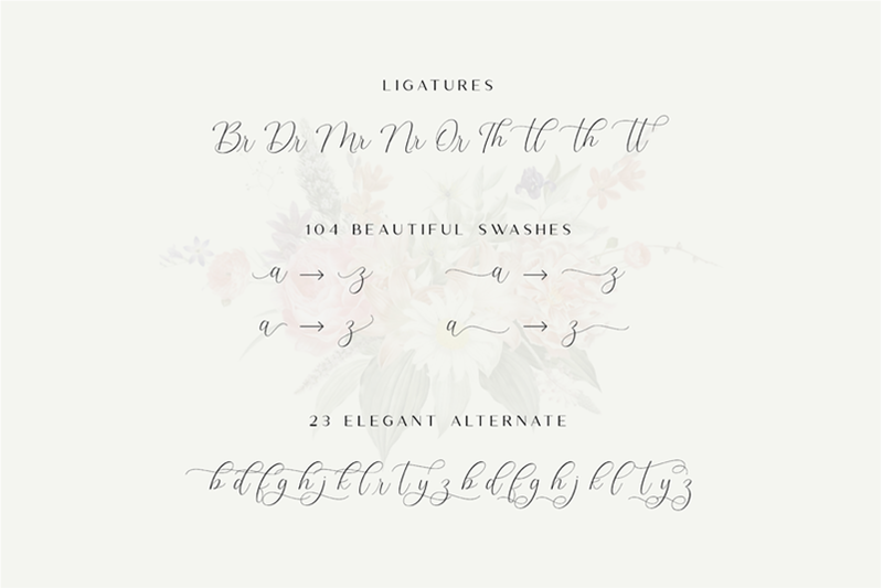 the-britney-calligraphy-script-font