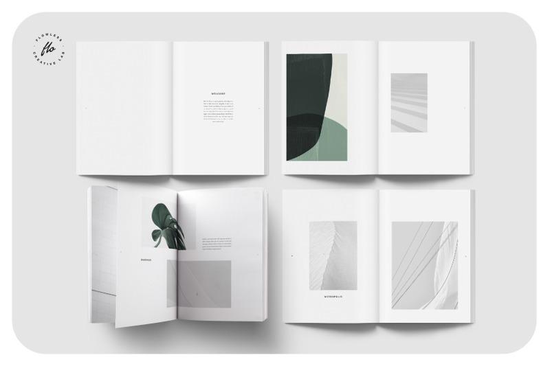 nikolay-photography-portfolio