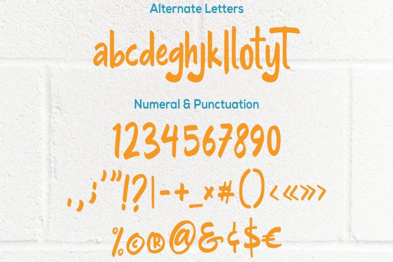 hollaboi-a-hand-drawn-brush-font