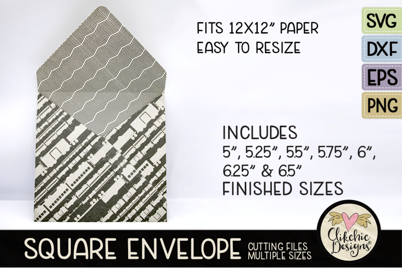 square-envelope-svg-cutting-file-template-dxf-png-eps