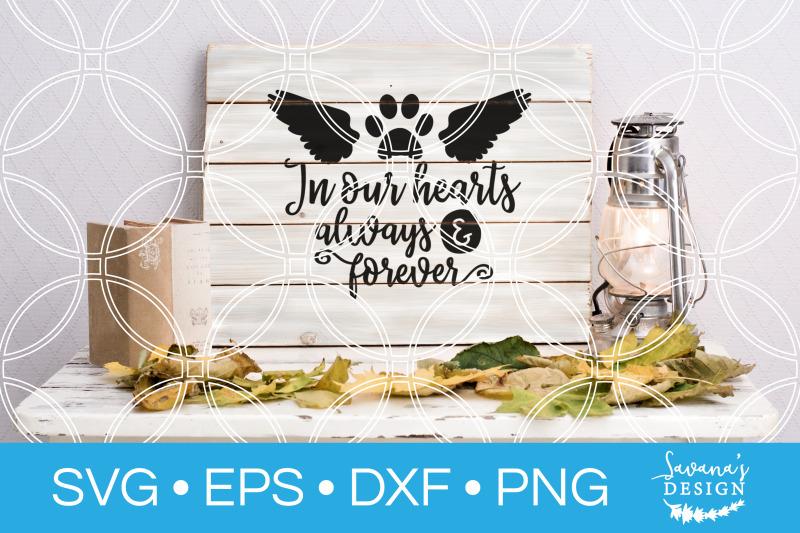 pet-memorial-svg-cut-file-in-loving-memory-cat-dog-sympathy-dxf-eps