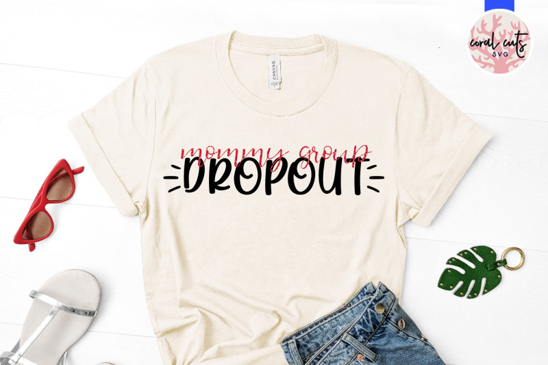 mommy-group-dropout-mother-svg-eps-dxf-png-cutting-file