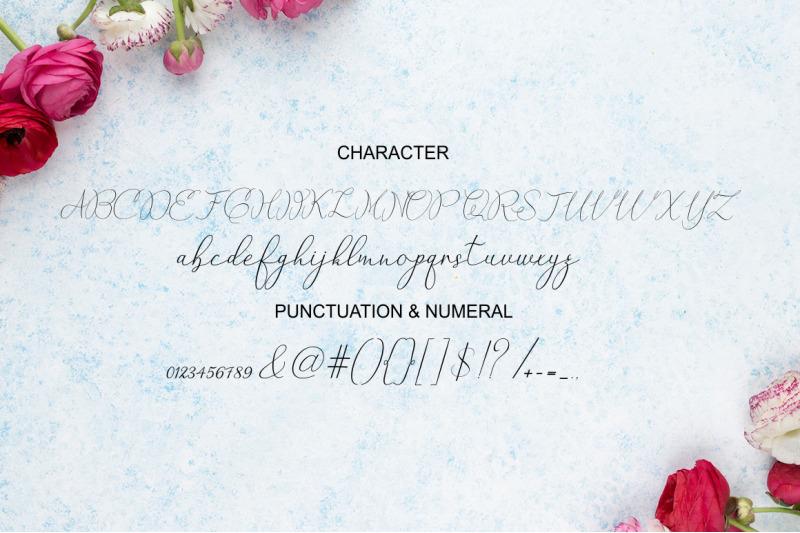 roselina-script