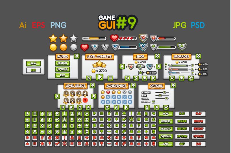 2d-game-gui-9