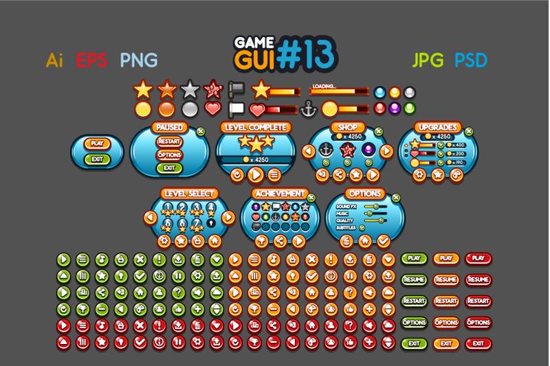 2d-game-gui-13