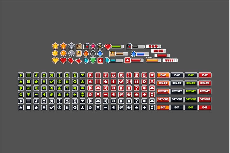 2d-game-gui-14