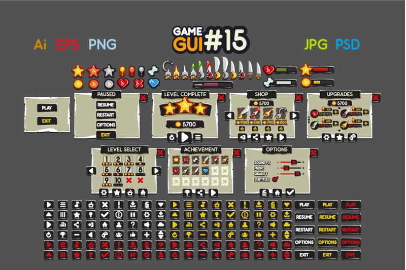 2d-game-gui-15