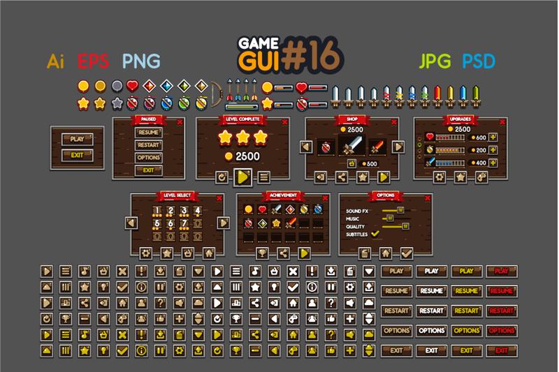 2d-game-gui-16