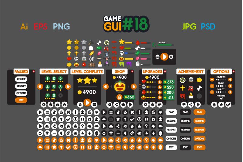 2d-game-gui-18