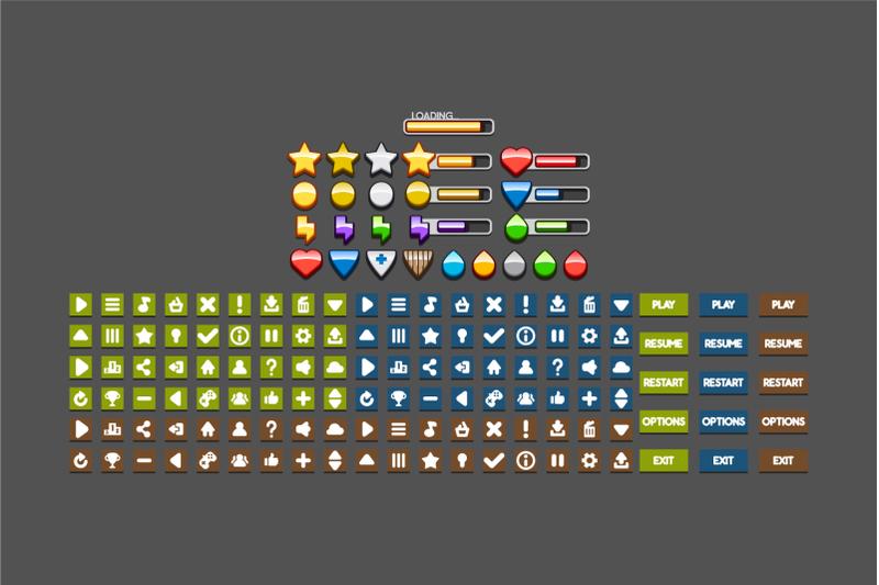2d-game-gui-19