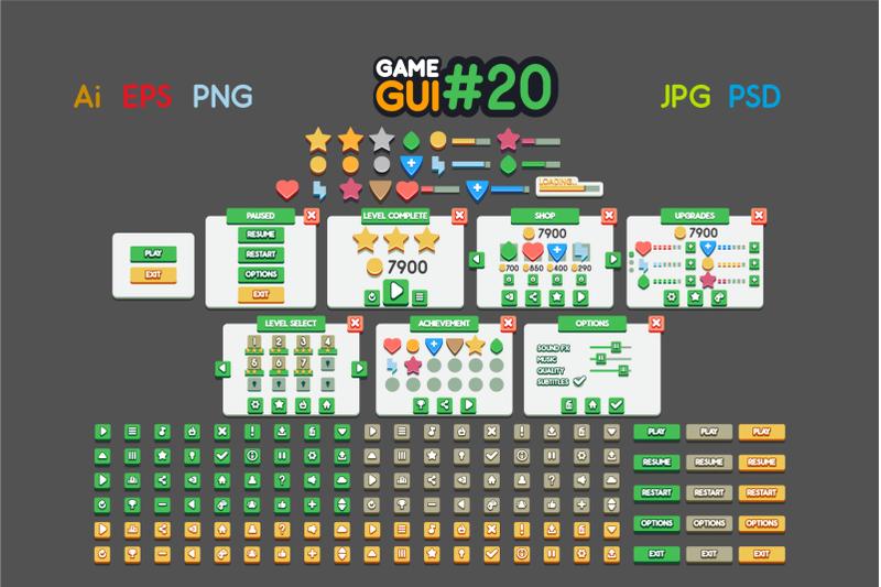 2d-game-gui-20