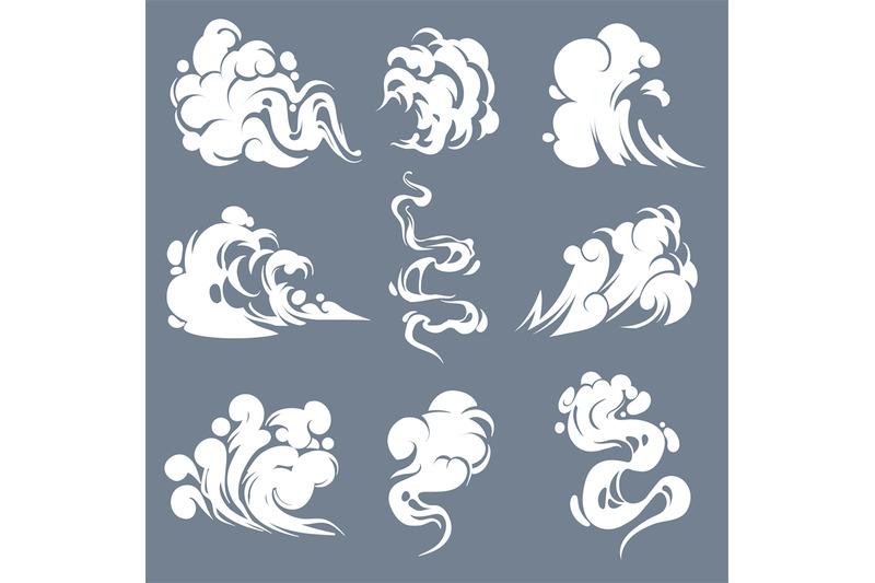 cartoon-smoke-smoking-steam-clouds-smells-bad-expired-fire-gas-flash