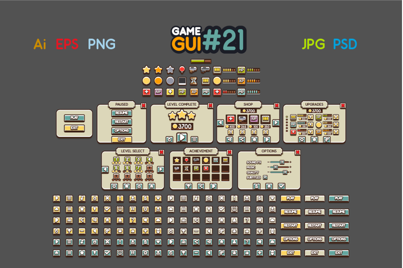 2d-game-gui-21