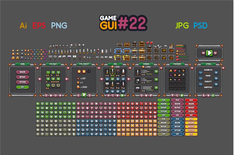 2d-game-gui-22