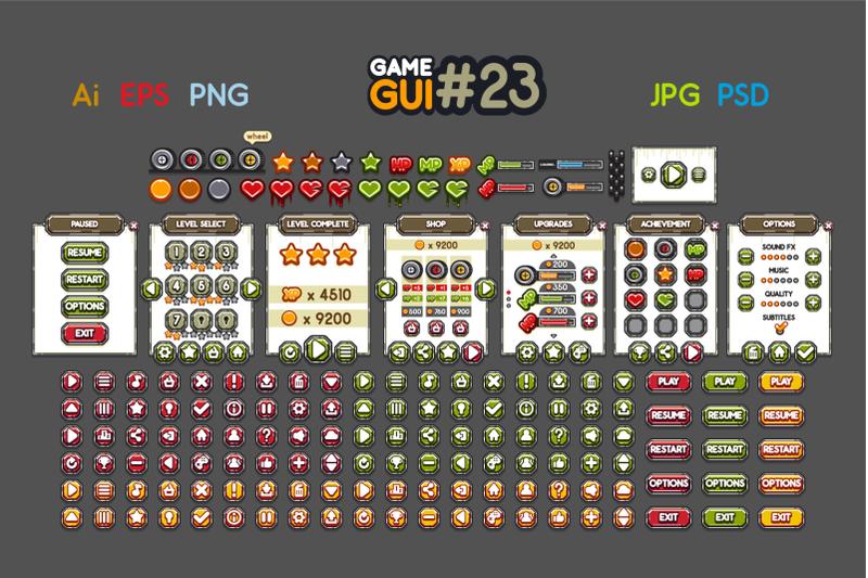 2d-game-gui-23