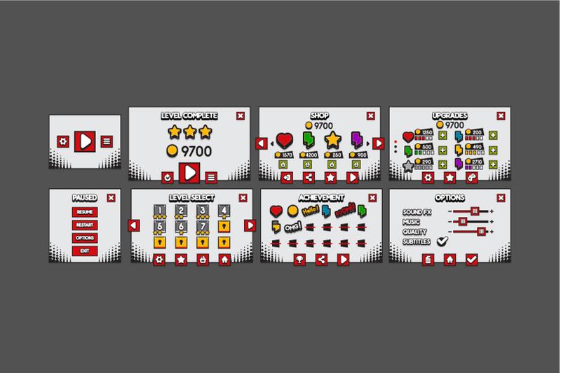 2d-game-gui-25