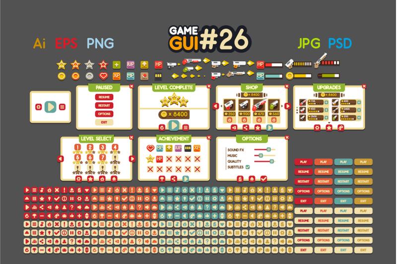 2d-game-gui-26