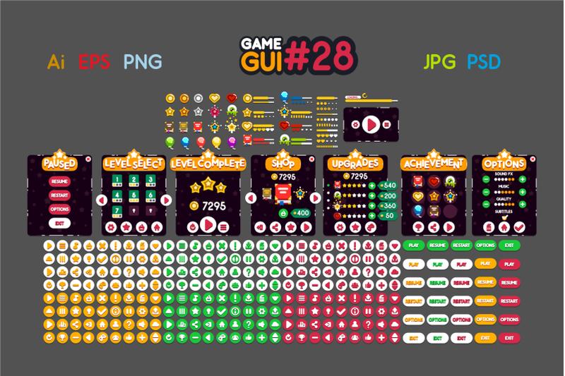 2d-game-gui-28